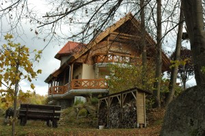 Southwest Poland A Beautiful Retreat Property I Listed